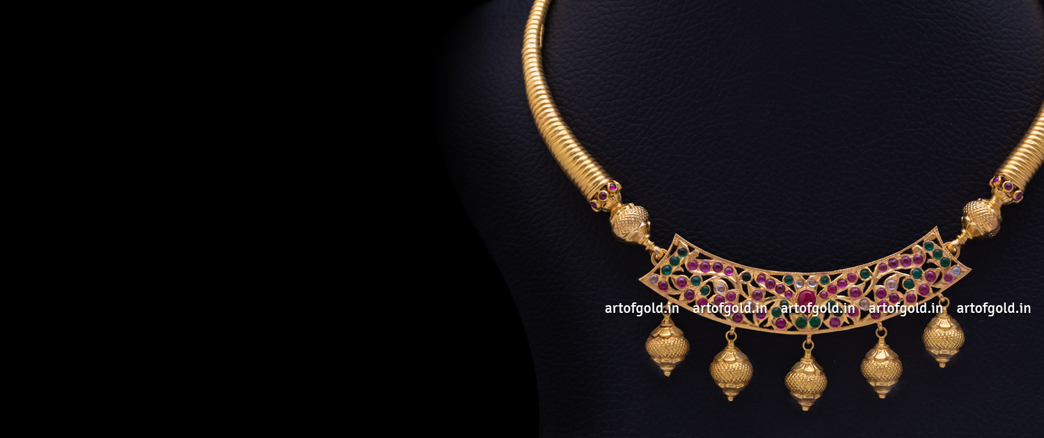 Pearl Jewellery Necklace >> Art of Gold Jewellery | Fine jewellery at it's best.