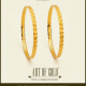 Traditional Daily Wear Gold Bangle